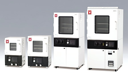 dp200-610
