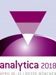 Analytica 2018